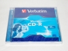 Verbatim CD-R Audio 80min